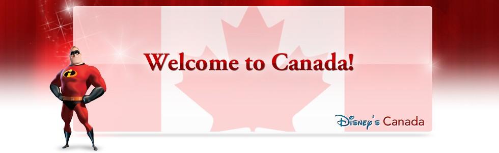 UK/Canada Landing Page Image