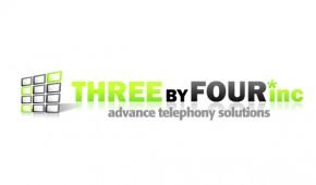 3X4 Advanced Telephony Systems inc.