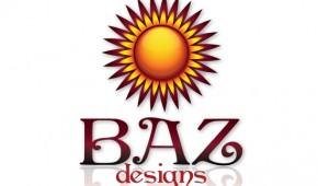 BAZ DESIGNS