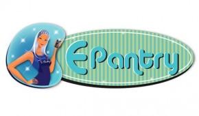 E-Pantry
