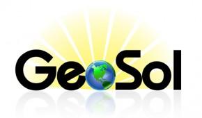 GeoSol
