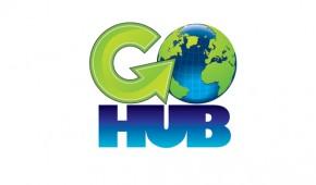 GO HUB