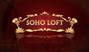 SOHO LOFT
