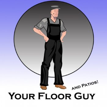 Your Floor Guy