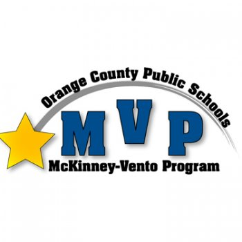 McKinney Vento Program