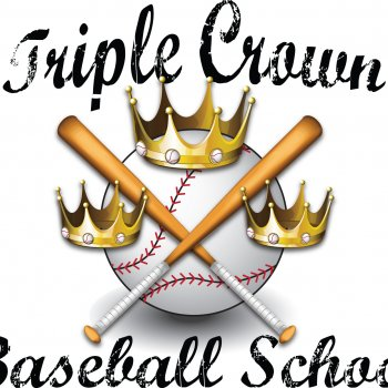 Triple Crown Baseball Schools