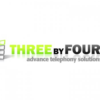 Three by Four Inc.