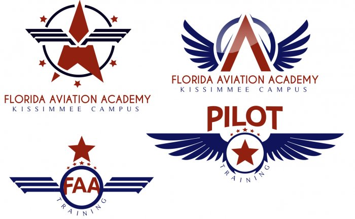 Florida Aviation Academy